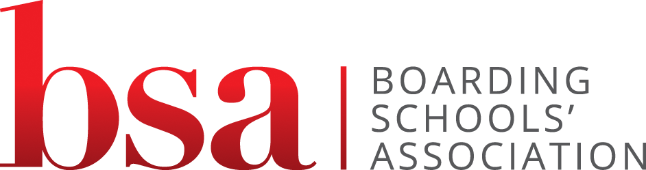 /sites/default/files/2020-05/BSA_logo.png
