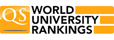 //www.intergreat.com/sites/default/files/partners/2019-11/QS_University_Rankings_Logo.png
