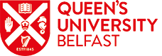 //www.intergreat.com/sites/default/files/partners/2019-11/queen_university_belfast.png