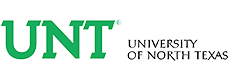 //www.intergreat.com/sites/default/files/partners/2019-11/uni_north_texas.png