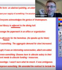 http://intergreat.com/sites/default/files/styles/crop_218x245/public/ieg-home-block/Jamie_Admissions.png?itok=gjzCcflB